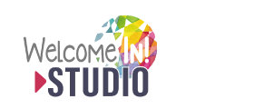 Welcome In! - Studio